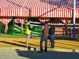 MC Feria_01