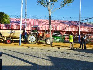 MC Feria_02